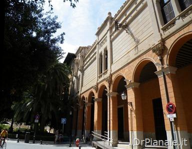 2011_0831_Palma_0682
