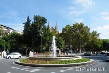 2011_0831_Palma_0730