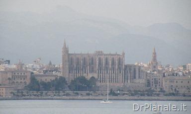 2011_0831_Palma_0764
