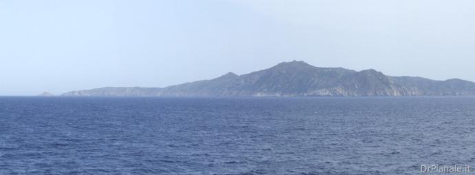 2011_0901_navigazione_0832