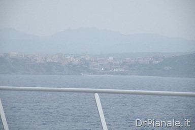 2011_0901_navigazione_0841