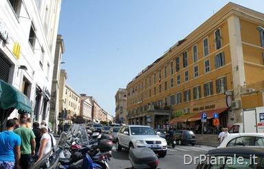 2011_0902_Civitavecchia_0879