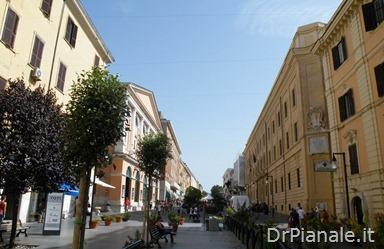 2011_0902_Civitavecchia_0880
