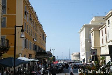 2011_0902_Civitavecchia_0881