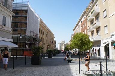 2011_0902_Civitavecchia_0883