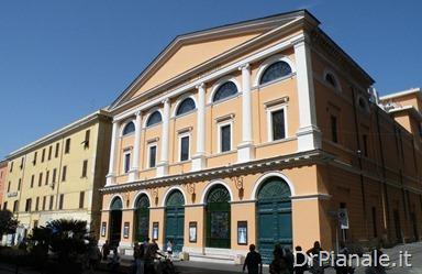 2011_0902_Civitavecchia_0884