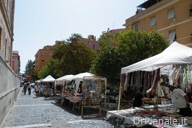 2011_0902_Civitavecchia_0885