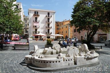 2011_0902_Civitavecchia_0886