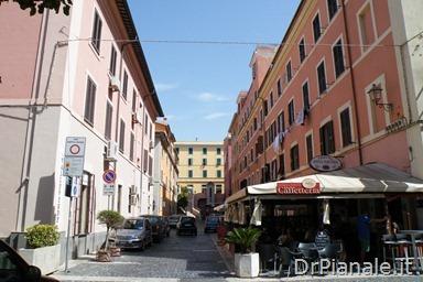 2011_0902_Civitavecchia_0887