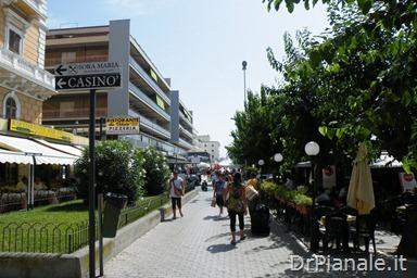2011_0902_Civitavecchia_0888