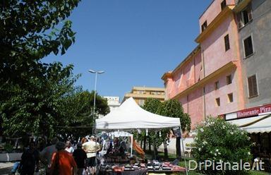 2011_0902_Civitavecchia_0889