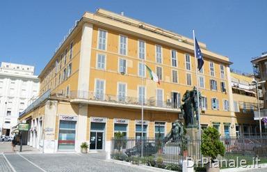 2011_0902_Civitavecchia_0890