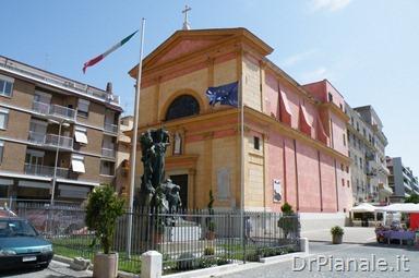 2011_0902_Civitavecchia_0891