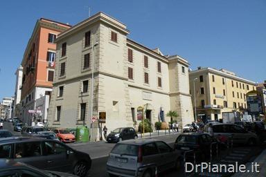 2011_0902_Civitavecchia_0892