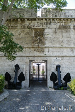 2011_0902_Civitavecchia_0901