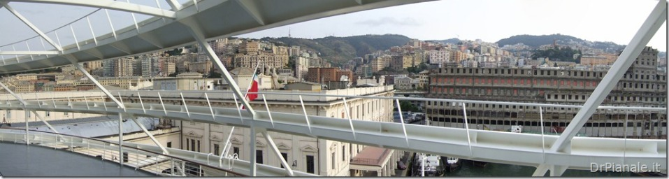 2011_0903_Genova_1038