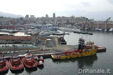 2011_0903_Genova_1039