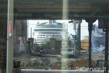 2011_0903_Genova_1044