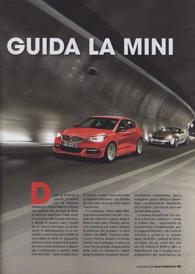 BMW UKL 002