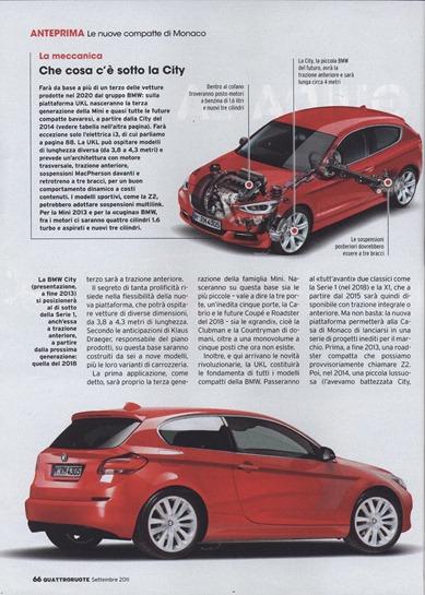 BMW UKL 003
