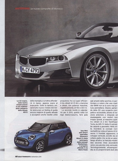 BMW UKL 005