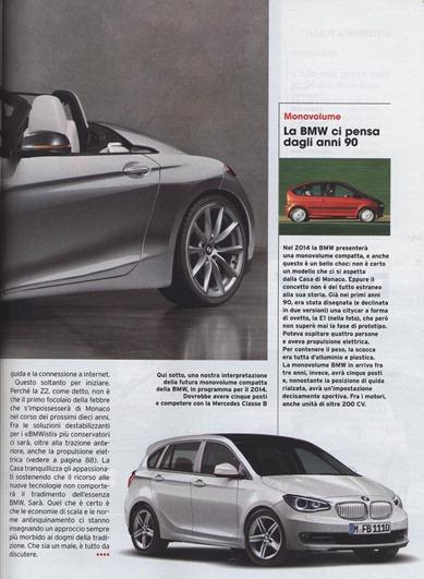 BMW UKL 006