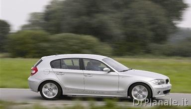 BMW_130i_P0022755
