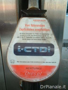 DSCF0190