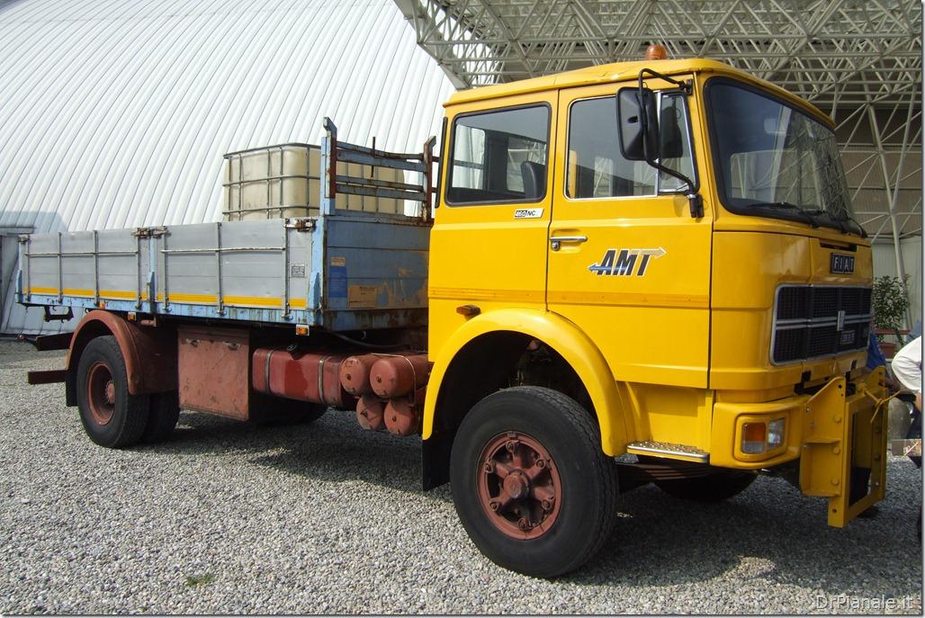 DSCF0351
