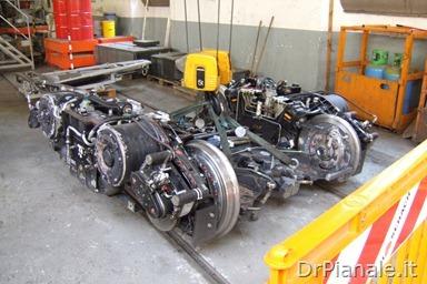 DSCF0502