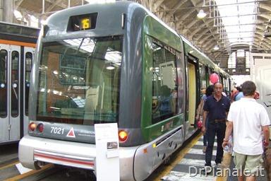DSCF0515