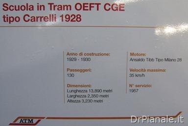 DSCF0523