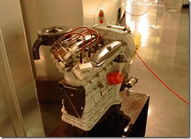 motort03