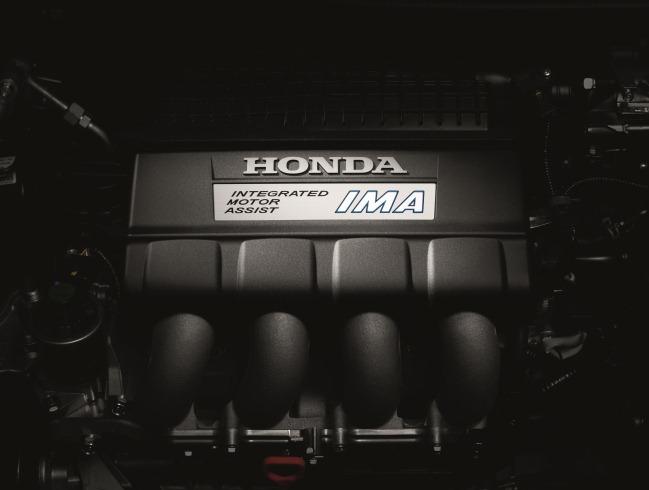 13522_CR-Z