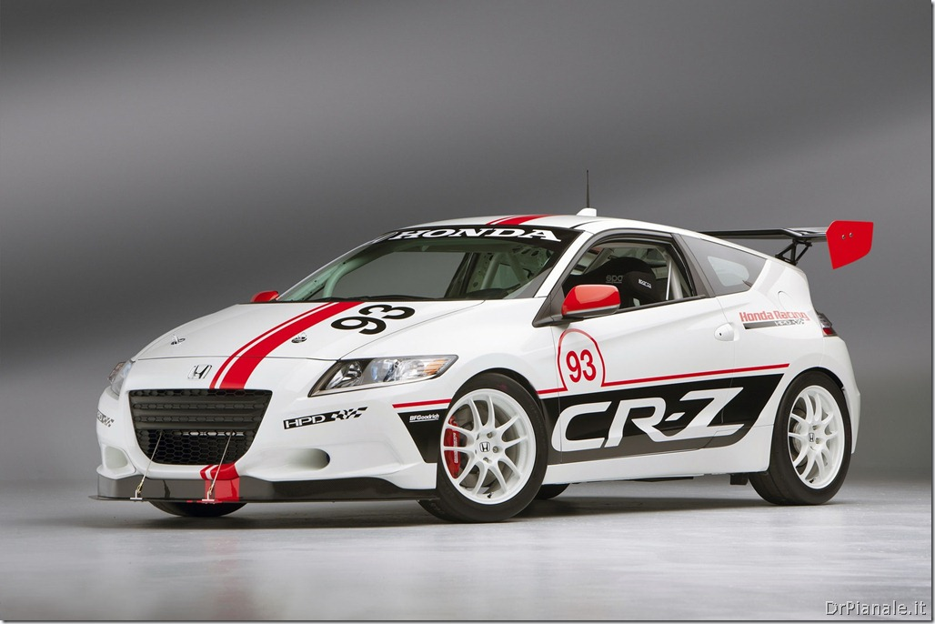 15280_Honda_Performance_DevelopmentÆs_CR-Z_hybrid_coupe
