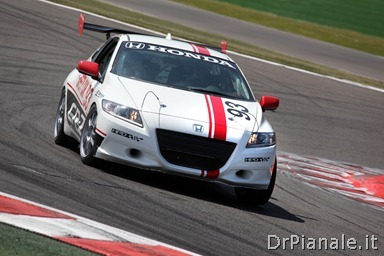 15315_Honda_Performance_Development's_CR-Z_hybrid_coupe