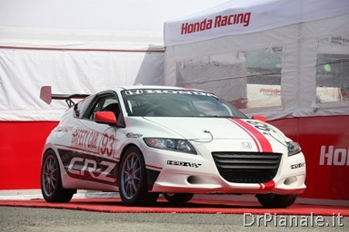 15316_Honda_Performance_Development's_CR-Z_hybrid_coupe