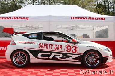 15317_Honda_Performance_Development's_CR-Z_hybrid_coupe