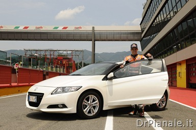 15419_Honda_CR-Z,_the_worldÆs_first_sporty_hybrid,_promoted_by_HRC_stars
