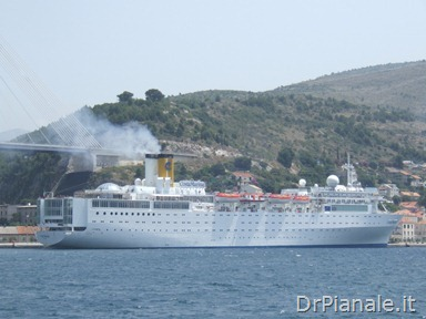 2007_0623_Dubrovnik0814