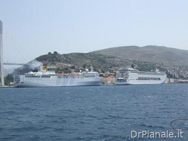 2007_0623_Dubrovnik0815