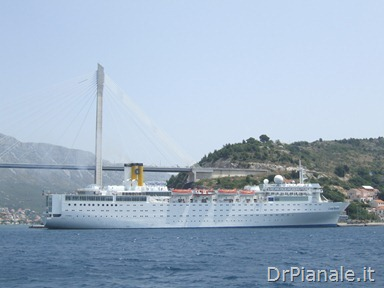 2007_0623_Dubrovnik0816