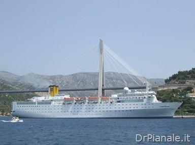 2007_0623_Dubrovnik0817