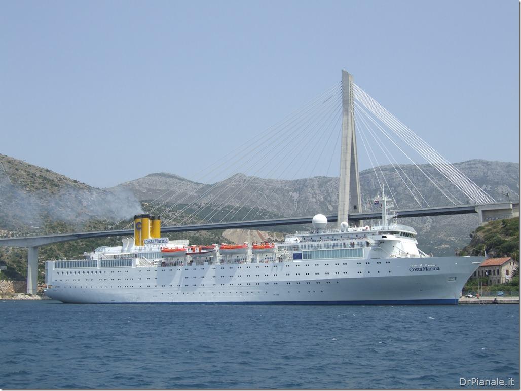 2007_0623_Dubrovnik0819