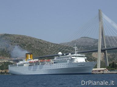 2007_0623_Dubrovnik0820