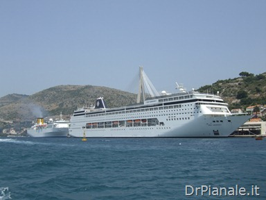 2007_0623_Dubrovnik0822