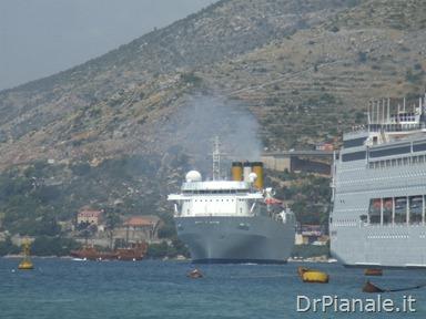 2007_0623_Dubrovnik0829
