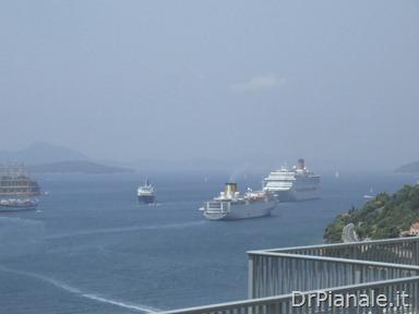 2007_0623_Dubrovnik0837