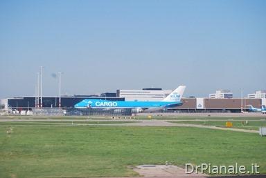 2008_0830_Amsterdam0006