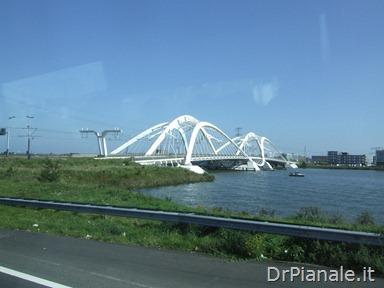 2008_0830_Amsterdam_0005